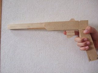 rubber_band_gun_2.jpg